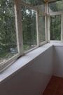 Продам 3-к квартиру, Калининец, 15 - Фото 4