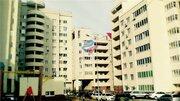 3-ком квартира на Ленина с 2 машино-местами