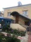 Коттедж в Астраханская область, Астрахань Каштановая ул. (206.0 м)