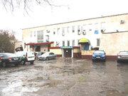 Аренда недвижимости свободного назначения, 150 м2, Аренда помещений свободного назначения в Обнинске, ID объекта - 900419792 - Фото 3