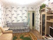 3-комнатная квартира на берегу Чёрного моря, в Шепси - Фото 3