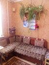 Продам 3-ку в Южном Бутово, Купить квартиру в Москве по недорогой цене, ID объекта - 323105115 - Фото 21