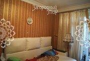 4-комнатная квартира в г. Лыткарино. - Фото 5