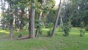 Просторный и уютный дом в Ключ Жизни - Фото 4