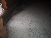 Дома, дачи, коттеджи, ул. Солнечная, д.1, Продажа домов и коттеджей Долгодеревенское, Сосновский район, ID объекта - 503037812 - Фото 2
