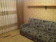 Квартира ул. Педагогическая 11, Аренда квартир в Екатеринбурге, ID объекта - 321274971 - Фото 1