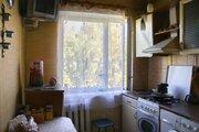 Продажа квартиры, Рязань, дп, Купить квартиру в Рязани по недорогой цене, ID объекта - 321004961 - Фото 2