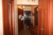 3-хкомнатная квартира п.Киевский, Купить квартиру в Киевском по недорогой цене, ID объекта - 317865869 - Фото 9