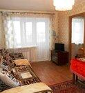 Продам 2-х комнатную квартиру 44 квадратных метра в Рязани, р-н Шлаково