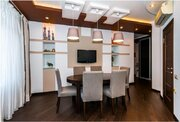 Продается квартира г Краснодар, ул им Архитектора Ишунина, д 22 - Фото 1