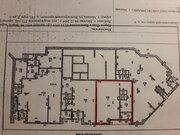 5 370 000 Руб., Продажа нежилого помещения, Продажа торговых помещений в Ивантеевке, ID объекта - 800374458 - Фото 2