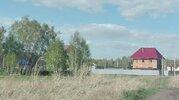 Дома, дачи, коттеджи, Старокамышинск, ул. Коркинская, д.2