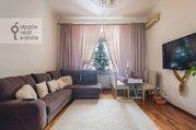 Продажа квартиры, Краснопресненская наб. - Фото 2
