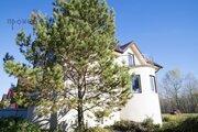 Продажа дома, Мичуринский, Новосибирский район, СНТ Огонек-1 - Фото 5