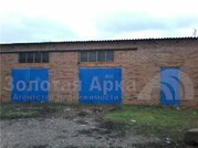 Продажа торгового помещения, Динской район, Ул. Крайняя улица - Фото 2