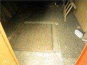 550 000 Руб., Продам гараж по ул.50 лет влксм, 33 г.Кимры (Старое Савелово), Продажа гаражей в Кимрах, ID объекта - 400036045 - Фото 4