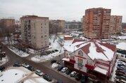 Продажа квартиры Балашиха Железнодорожный Юбилейная 4 к3 - Фото 3