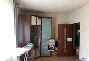 4 500 000 Руб., Дом 120 м2 на участке 3 сот., Продажа домов и коттеджей в Ногинске, ID объекта - 504397147 - Фото 7
