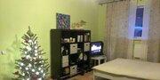1 580 000 Руб., Объект 539197, Купить квартиру в Краснодаре по недорогой цене, ID объекта - 318366276 - Фото 1