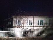 Продажа дома, Усть-Алейка, Калманский район, Ул. Садовая - Фото 1