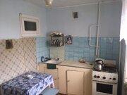 Трехкомнатная квартира в пос. учхоза Александрово 18 км от Можайска - Фото 2