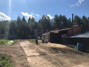 15 000 000 Руб., Участок 1,5 Га, в г. Конаково, Промышленные земли в Конаково, ID объекта - 201502798 - Фото 3