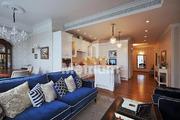 Продажа квартиры, Цветной б-р. - Фото 3