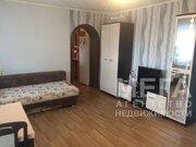 Объект 588144, Купить квартиру в Челябинске по недорогой цене, ID объекта - 327093208 - Фото 4