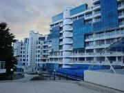 Предлагаем купить просторную 3-комнатную квартиры в Гурзуфе. Кварт