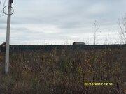 Участок 25,28 соток в коттеджном поселке «Эра» вблизи гор. Калязина - Фото 3
