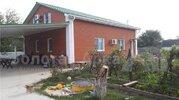 Продажа дома, Петровская, Славянский район, Ленина улица - Фото 4