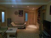 Продам квартиру 135 м.кв, индивидуальный проект, Купить квартиру в Кургане по недорогой цене, ID объекта - 322730569 - Фото 8
