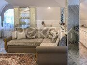 Продается квартира 89 кв. м., Продажа квартир Авдотьино, Домодедово г. о., ID объекта - 333240478 - Фото 7
