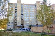 Продажа квартиры, Улица Картупелю, Купить квартиру Рига, Латвия по недорогой цене, ID объекта - 316806878 - Фото 21
