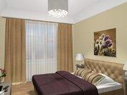 Продажа квартиры, Купить квартиру Рига, Латвия по недорогой цене, ID объекта - 313137761 - Фото 5