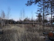 Продажа участка, Якутск, - - Фото 4