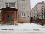 Продажа квартир ул. Ломако