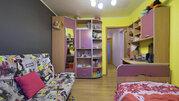 Екатеринбург, Купить квартиру в Екатеринбурге по недорогой цене, ID объекта - 323323308 - Фото 8