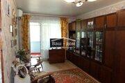 Предлагаю купить 2 комнатную квартиру в Александровке, 40-летие .