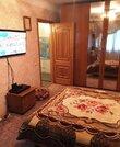 2 300 000 Руб., Двухкомнатная квартира 50 кв.м., Купить квартиру в Боровске по недорогой цене, ID объекта - 318471458 - Фото 8