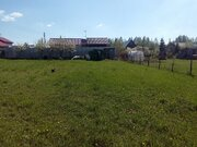 Продается 8 соток земли в МО - Фото 3
