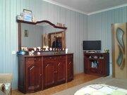 2-комнатная квартира на ул. Лакина, 189 - Фото 2