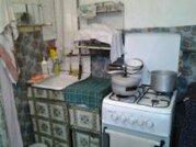 Продам 1 к квартиру в г Правдинске калининградской обл, Купить квартиру в Правдинске по недорогой цене, ID объекта - 318665000 - Фото 5