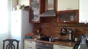 1-кв.Московская область, г.Ногинск, ул.Самодеятельная, д10-А - Фото 1