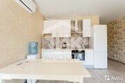 1-к квартира, 30.2 м, 2/8 эт., Снять квартиру в Москве, ID объекта - 334514340 - Фото 1