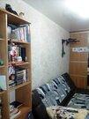 Продам двухкомнатную квартиру, ул. Рокоссовского, 33 - Фото 3
