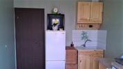 Продаем однокомнатную квартиру, Купить квартиру Обухово, Холмогорский район по недорогой цене, ID объекта - 321711712 - Фото 11