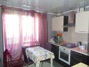 1 комнатная квартира с хорошим ремонтом на улице Миллеровской,33