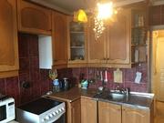 Продам 3-х комнатную квартиру в Тосно, Купить квартиру в Тосно по недорогой цене, ID объекта - 321738710 - Фото 10