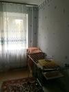 1 860 000 Руб., 3-комнатная квартира у цирка, Купить квартиру в Омске по недорогой цене, ID объекта - 319572813 - Фото 8